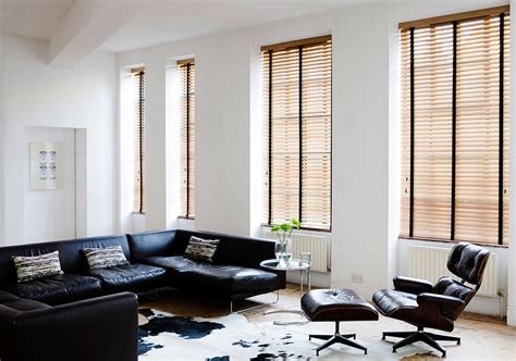 Which Room, Which Blind? Living Room  Blinds Direct Blog