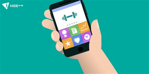 The Cost Of Free Fitness Apps
