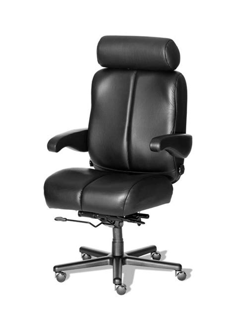 heavy duty office chairs 500lbs heavy duty office chairs 500lbs office chair furniture