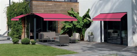 retractable awning  sale philippines winawning