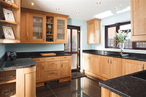 bathroom design ideas kitchen units oak solid wood kitchen units cabinets