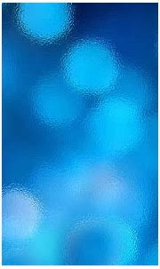 Blue HD Wallpaper | Background Image | 1920x1200 | ID ...
