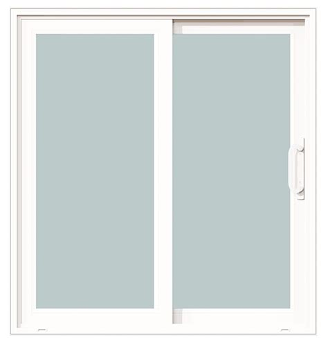 patio doors specialty wholesale supply