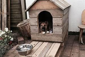Niche Petit Chien : val du geer niche petit chien ~ Melissatoandfro.com Idées de Décoration