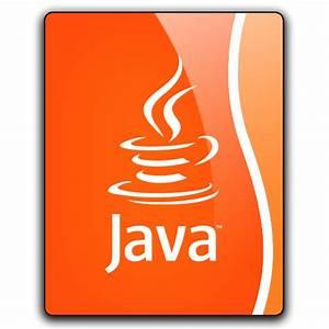 NetAct - Website Solution - Software Development - Project ...
