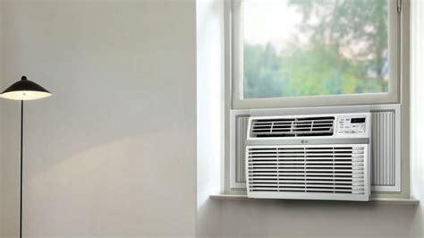 lg window air conditioner  favorite ac unit   sale  amazon