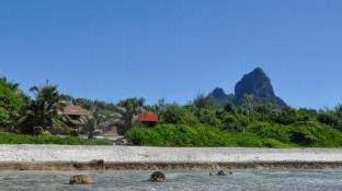 Big Sale 58% [OFF] Bora Island Hotels French Polynesia Great Savings