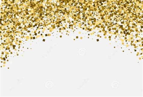 FREE 9+ Sparkle Invitations in PSD Vector EPS