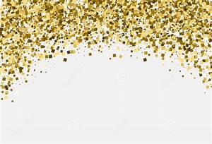 9 sparkle invitations With blank golden wedding invitations