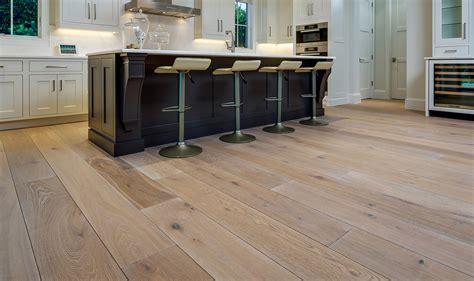 Hardwood Floor Installation New York City  Beste Awesome