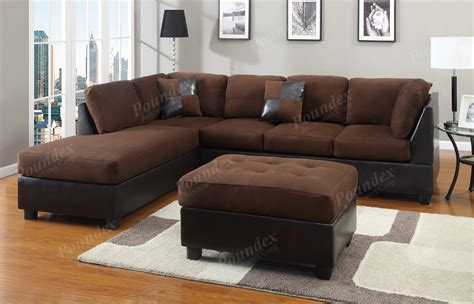 design your own sectional sofa online 5 piece sectional sofas cleanupflorida com