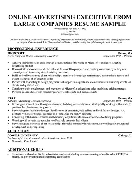 professional resume writing services in nc
