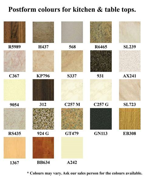 Cortis Group of Companies > Group Profile > Cortis Timber