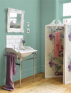 Soft duck egg mid sheen bathroom crown paints for Can eggshell paint be used in a bathroom