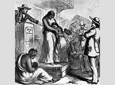 79 best images about slavery on Pinterest Tennessee