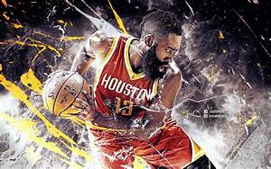 James Harden 2016-2017 NBA MVP? | Basketball Wallpapers at ...