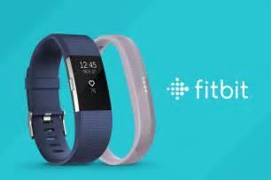HITBIT:new Fitbit Charge 2 & Fitbit Flex 2