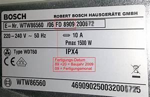 Smart Gebraucht Kaufen Worauf Achten : waschmaschine chip inspirierendes design ~ Lizthompson.info Haus und Dekorationen