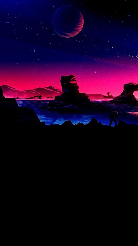 amoled wallpapers  background pictures