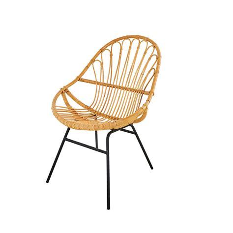 maison du monde chaise de bureau chaise rotin maison du monde page chaise de bureau