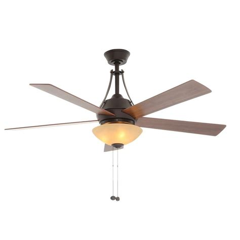 weathered gray ceiling fan home decorators collection in indoor outdoor weathered