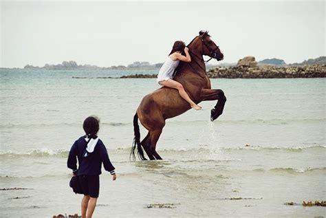 comment monter a cheval comment monter a cheval a cru la r 233 ponse est sur admicile fr