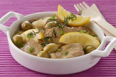 cuisiner la blanquette de veau un de mes plats préférés la blanquette de veau au citron