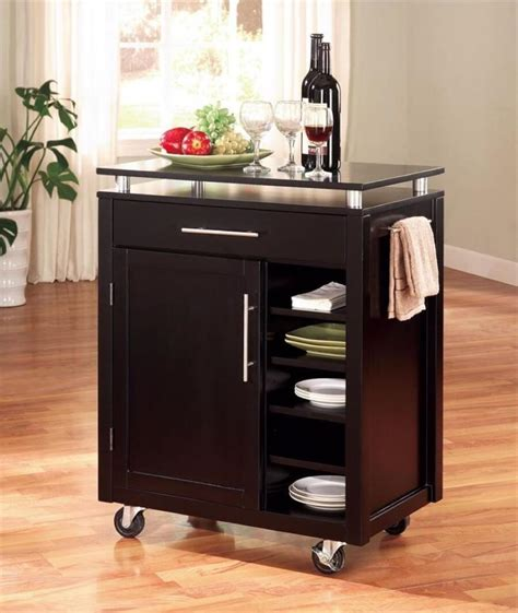 Portable Kitchen Island With Sink by Kitchen Island Are More Practical Than Kitchen Bars