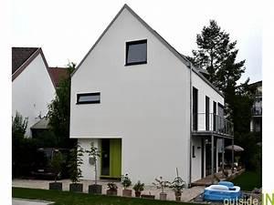 Architekt Für Umbau : wohnhaus architektur architekt und innenarchitekt f r ~ Sanjose-hotels-ca.com Haus und Dekorationen