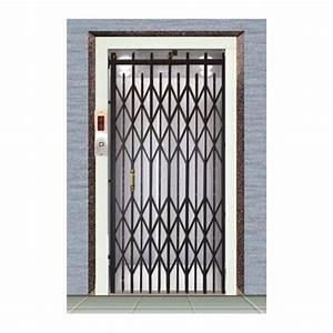 Manual Door Elevator At Rs 500000   Piece