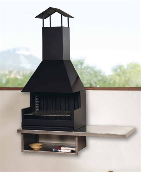 modern outdoor grill outdoor grills barbeques tools a collection of ideas to try about products death star