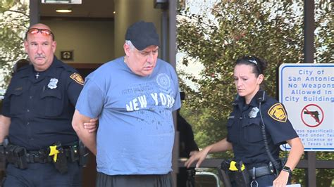 Police arrest bank robbery suspect after receiving tips ...