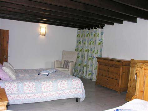 chambres d hotes de charme normandie chambres d h 244 tes de charme parc naturel du bessin proche