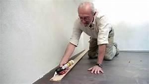 Enlever Carrelage Sur Placo : colle plinthe carrelage sur placo ~ Dailycaller-alerts.com Idées de Décoration