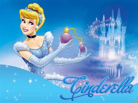 cinderella disney princess full hd background image