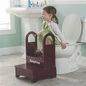 Toilet Step Stool For Adults & Toilet Stool Squatty Potty