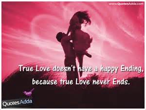 True Love Quotes Messages