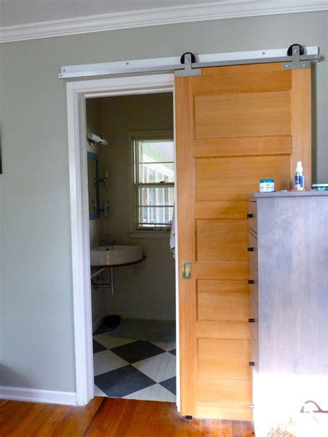 barn door ideas for bathroom interior sliding doors for bathroom sliding doors