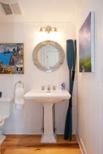 decor ideas for bathroom breathtaking theme bathroom accessories decorating ideas gallery in bathroom design