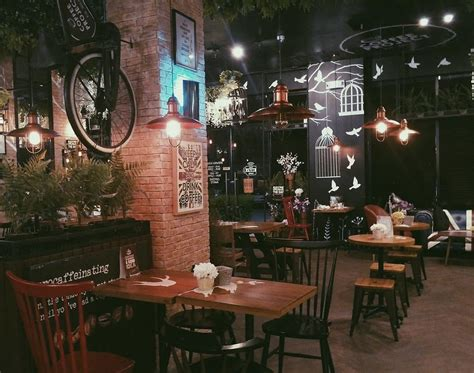 Sure, drip brewing takes a few minutes of your time and requires a tad bit of patience. ruthdelacruz | Travel and Lifestyle Blog : The Coffee Project in Antipolo: That Instagrammable ...
