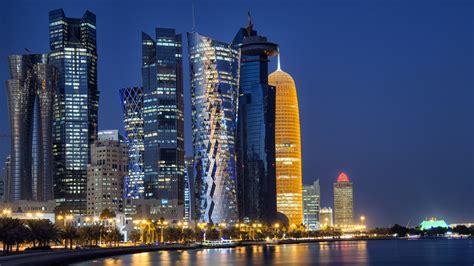arab nations extend deadline  qatar crisis financial