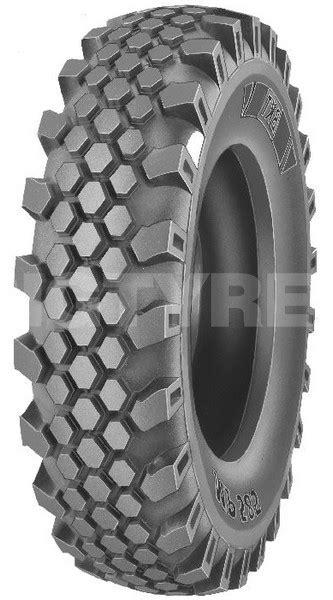 12.5-20 12 PLY BKT MP 585 TL (136B) - Online Tyre Store