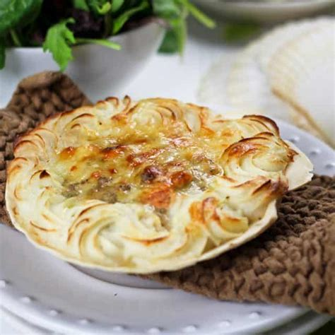 cuisine coquille st jacques coquilles st jacques