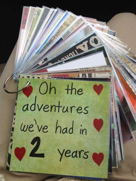 3 year wedding anniversary gift for him best 25 2 year anniversary ideas on 2 year anniversary gift 3 year anniversary and