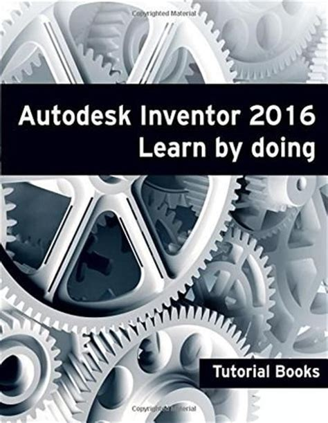 autodesk inventor 2016 best 25 autodesk inventor ideas on 3d cad models universal joint and cad models