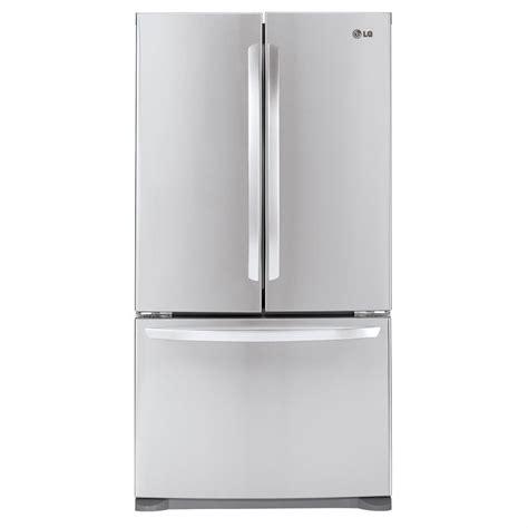 cabinet depth refrigerator lg lfc21776st