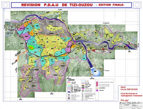bureau d etude hydraulique algerie ads progress bureau d 233 tudes pluridisciplinaire alg 233 rie