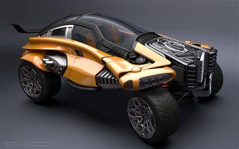 futuristic cars drawings futuristic car concept art david revoy