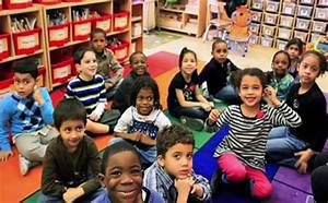 Amazing!! These Black and Hispanic Kids Speak Fluent ...