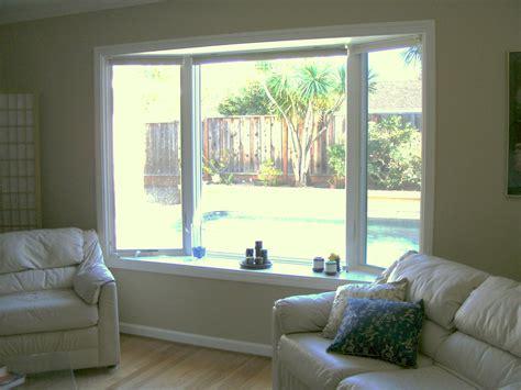 bay window designs bay window patterns 171 free patterns